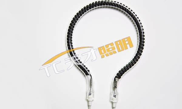上海碳纤维